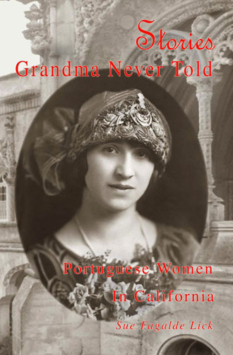Stories Grandma Never Told_justified text.pmd