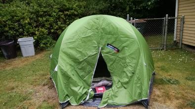 Tent_7216B[1]