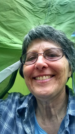 Tent_7216D[1]