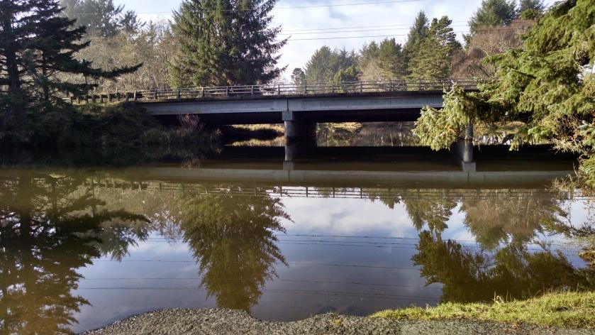 beaver-creek-122116e