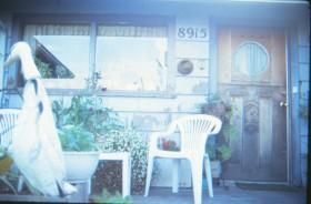 andersons-front-door-9-93
