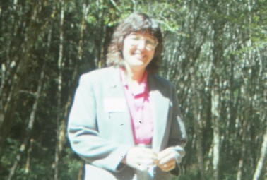 sue-1993