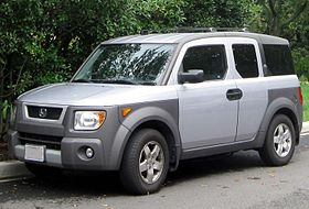 Honda_Element Wikipic