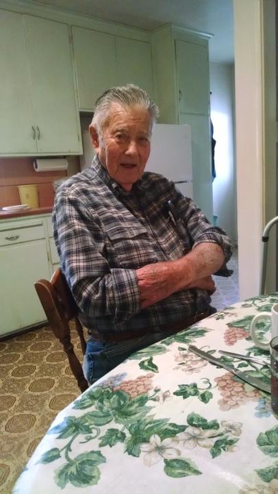 Dad 43018B