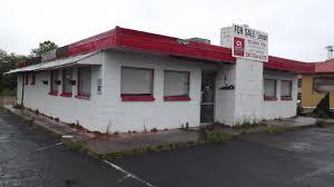 Big Guy's Diner