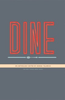 Dine_Cover_Front_Only_For_Web_06.20