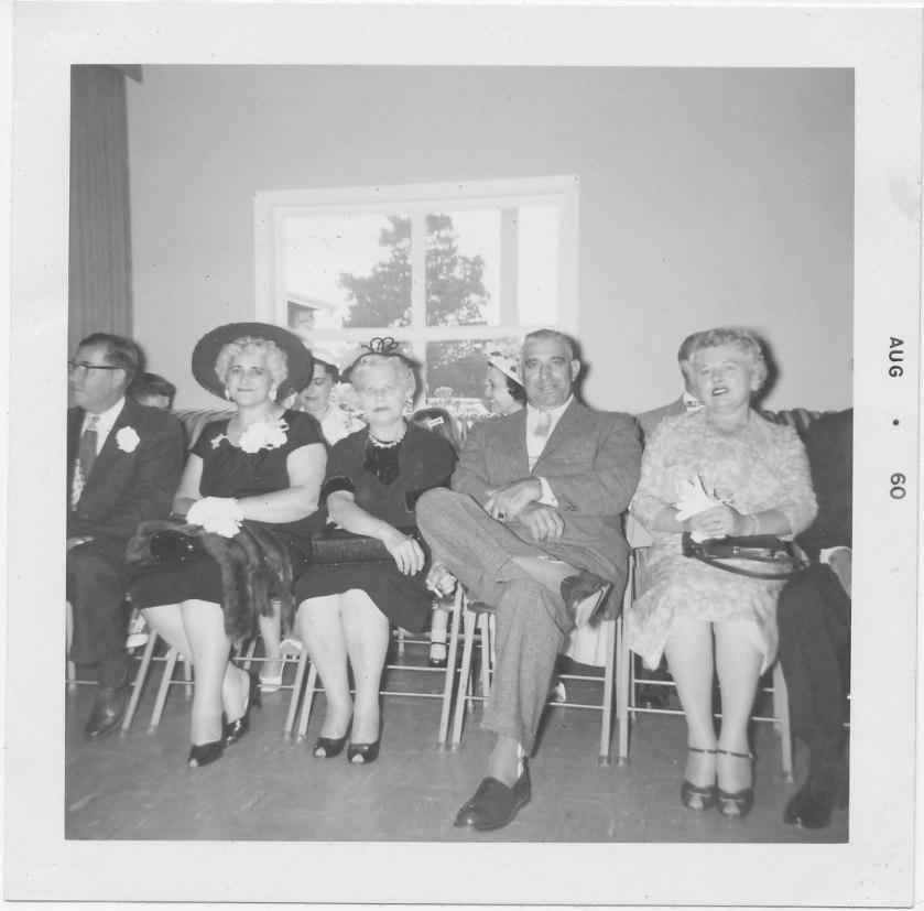mckees,souzas 1960