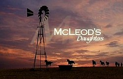 Mcleod's_daughters_screenshot
