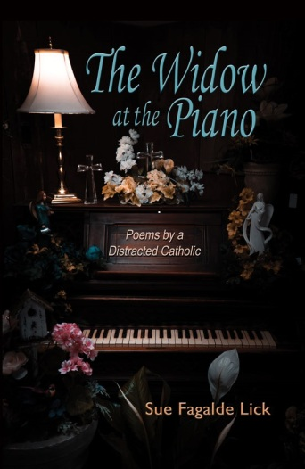 Cover-Front-WidowPiano(web) 2